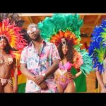 "[Video Premiere] Maleek Berry – ""Gimme Life"""