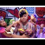 "[Video] Niniola – ""Magun"" (Remix) ft. Busiswa"