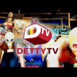 [Video] Slimcase – Otunba Lamba