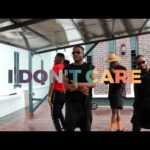 "[Video] Zoro – ""I Dun Care"" (Cover)"