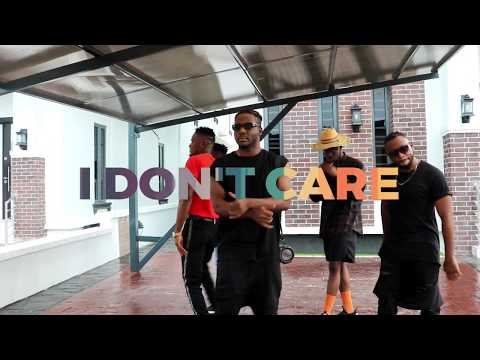 VIDEO: Zoro – I Dun Care (Cover)