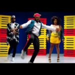 "[Video Premiere] Omawumi – ""Malowa"" ft. DJ Spinall & Slimcase"