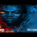 "[Video Premiere] Olamide – ""Motigbana"""