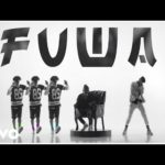 "[Video Premiere] Phyno – ""Fuwa Sewa"""