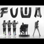 "[Video Premiere] Phyno – ""Fuwa Sewa"""