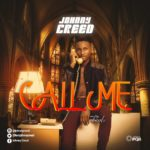 Song Johnny Creed 8211 8220Call Me8221