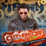 """[Song] Papichulo – """"Cut Em' Off"""""""