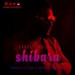 """[Song] Gabriel Bhiggest – """"Shibara"""""""
