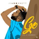 Song Jim Donnett 8211 8220Go8221 Prod By Cheqwas  jimancipation