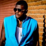 Kelly Handsome Reveals How Don Jazzy Tried To Get Him Arrested Twice