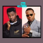 Kizz Daniel VS Duncan Mighty: Who Would You Rather Feature Now?