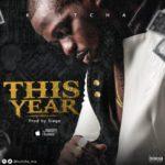"""[Song] Kultcha – """"This Year"""""""