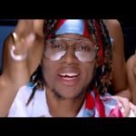 """[Video] Yommy – """"Perfect Girl"""""""