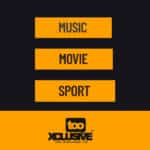 Music|| Movie|| Sport : Which Industry Is Projecting Nigeria To The World Most?