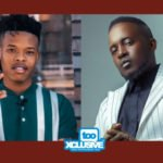 Nasty C VS M.I : Who Is The Best Rapper In Africa?