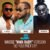 "Flavour | Davido | Solidstar : Whose ""Nwa Baby"" Version Do You Prefer?"