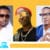 Olu Maintain Or Naeto C: Whose Career Should Wizkid Revive Next?