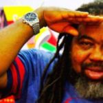 Photos: Reggae Legend, Ras Kimono Finally Laid To Rest In Hometown
