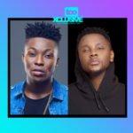 Reekado's EP VS Kizz Daniel Album: Which Are You Anticipating?