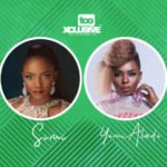 Simi VS Yemi Alade: Who Will Pull More Crowd At A Show?
