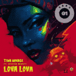 "[Lyrics] Tiwa Savage – ""Lova Lova"" ft. Duncan Mighty"