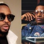 """I Don't Like Wizkid At All, I Love Davido"" – Tunde Ednut"