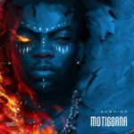 "[Lyrics] Olamide – ""Motigbana"""