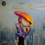 "[Song] Wale Wonda – ""Cover Me"""
