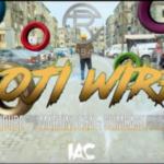 "[Video] Martinz Ega – ""Soji Wire: f. Slimcase"