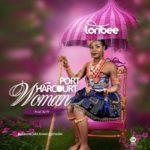 "LoriBee – ""Portharcourt Woman"""