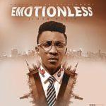 "Jimoh Waxiu – ""Emotionless"""