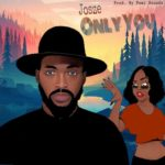 "Josze – ""Only You"""