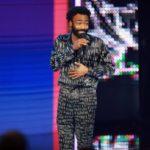 Drake, Cardi B & Childish Gambino Lead 2018 BET Awards Nominations | SEE LIST