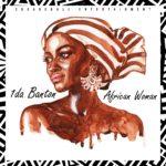 [Song] 1da Banton – African Woman