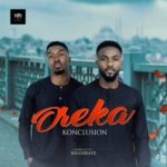 Video  AudioKonclusion 8211 Oreka