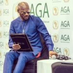 Davido, Wizkid & Others Celebrate Nigerian Music Icon, 2Baba On His Birthday