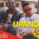 "[Video] Zoro – ""Upandan"" ft. Mr. Real"