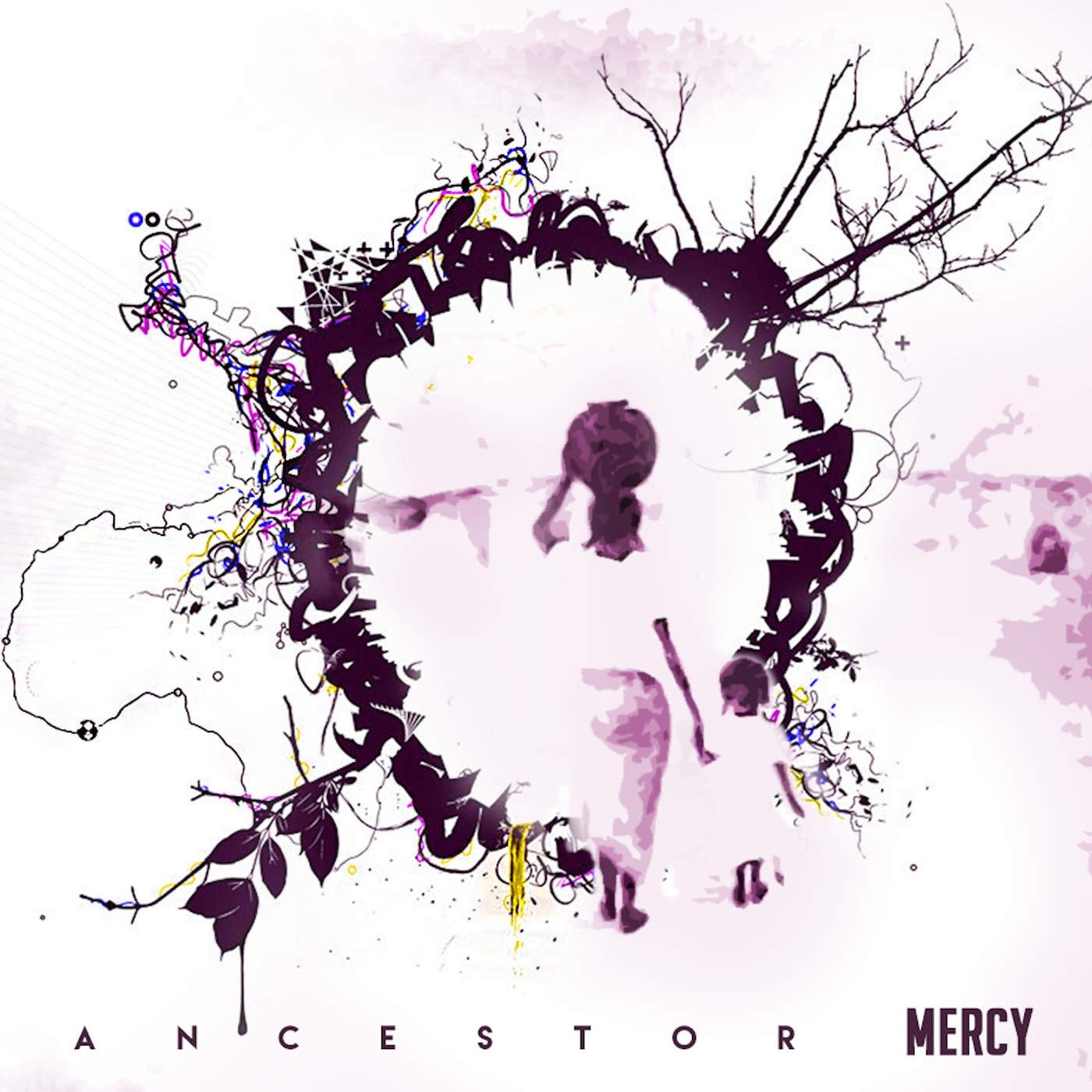 Mp3 Download 9ice mercy