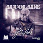 "Lil Ashh – ""Accolades"""
