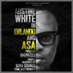 Austine White 8211 8220Orlando8221