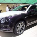 These 5 Artistes Bought Luxury Cars Worth 125 Million In 2018 | See List.