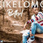 Bethel Makes Grand Entrance With Debut Single 8220Kikelomo8221