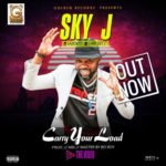 "VIDEO:Sky J – ""Carry Your Load"" ft. Mr Patrick"