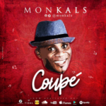 "Monkals – ""Coupe"""