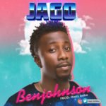 Song Jago 8211 8220BenJohnson8221  Jago_disNdat