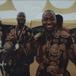 "Davido & Duncan Mighty's ""AZA"" Video is a Celebration of Rich Cultural Heritage"