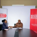 Songwriter-Singer Kay Jay Ogbonna Signs Multi-Million Naira Management Deal With The Boost Entertainment.