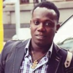 Duncan Mighty Set To Refund Money To Governor Okorocha After Receiving Death Threats