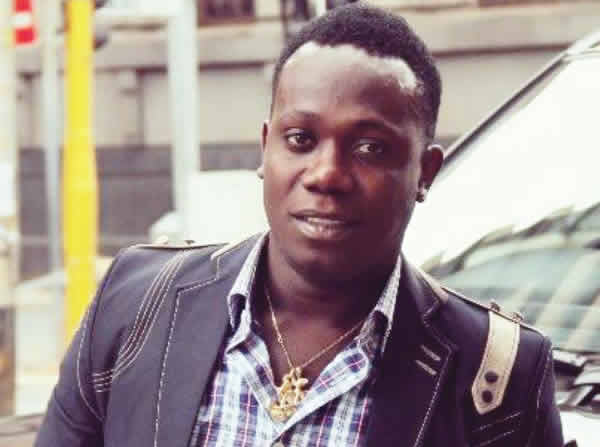 Duncan Mighty Finally Speaks On His Arrest, Says The Police Stole Over 8 Million Naira From Him 1