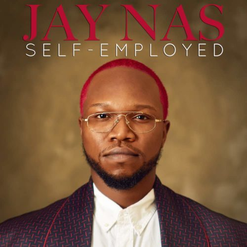 Jay Nas -